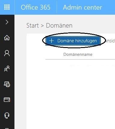 Strato Domänenintegration Ins Office 365 Telekomcloud