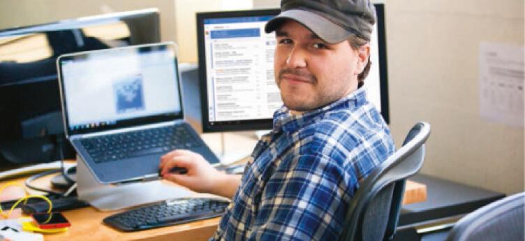 Office 365 Produktivitäts Und Kostenvorteile Der Cloud Telekomcloud
